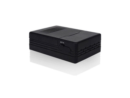 LawMate PV-BX12 1080p DVR with PIR Built-In Camera
