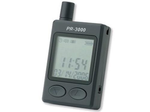 Portable Receiver for 3000 Series Dakota Alert