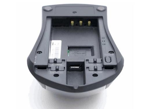 LawMate Wireless Mouse Hidden DVR Camera