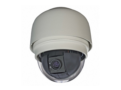 Toshiba IKS-WP8203R PTZ 3MP Outdoor IP Camera