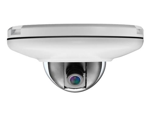 Toshiba IKS-WR7022 1080p PTZ Outdoor IP Camera