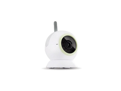 Add-On Color Digital Wireless Video Camera