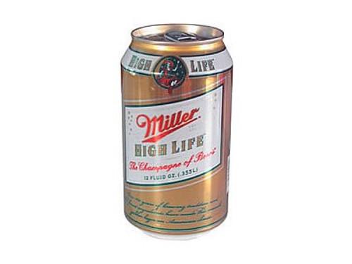 Beer Diversion Safe