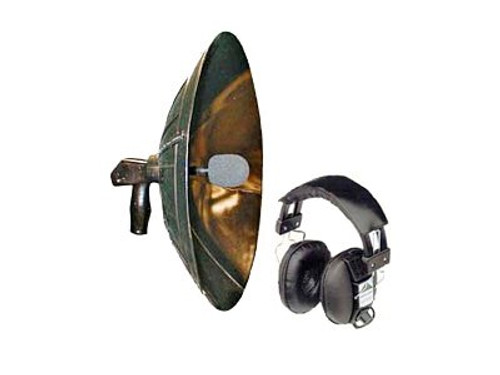 Monster Ear Sound Amplifier