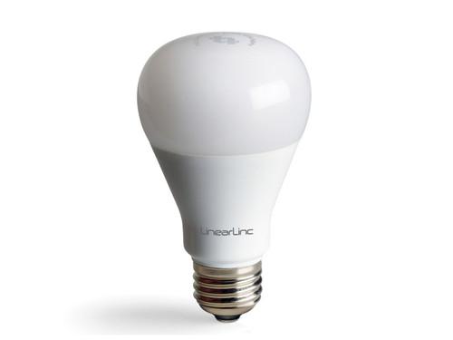 Z-Wave 60-Watt Equivalent Light Bulb