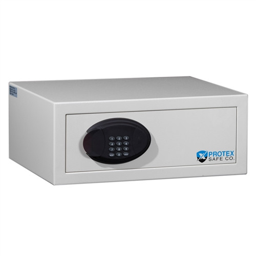 Keypad Electronic Hotel Safe