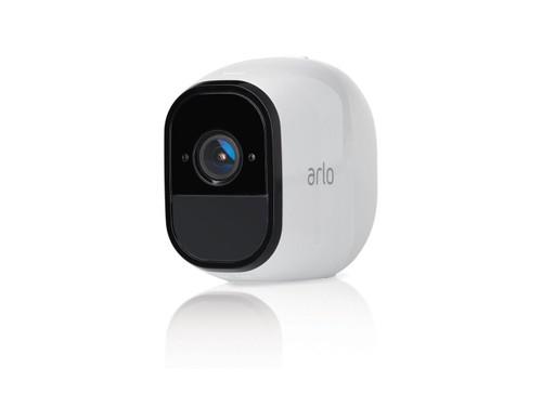 Arlo PRO Wire-Free Single Add-on Camera