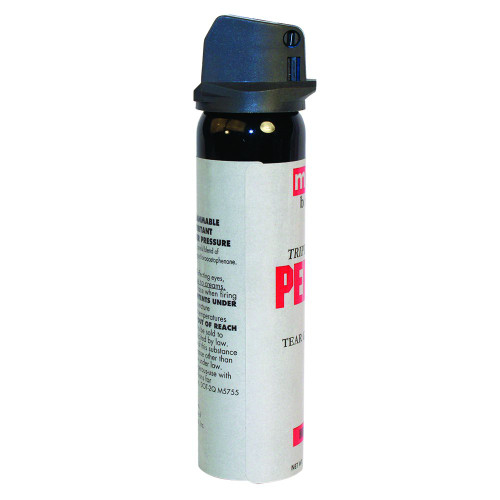 Mace Triple-Action Pepper Spray (120 Grams)