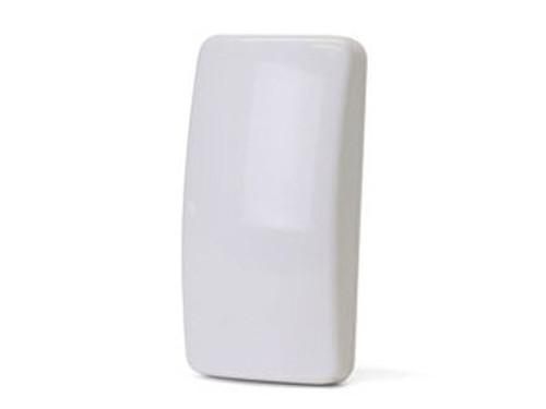 Wireless Temperature & Flood Sensor