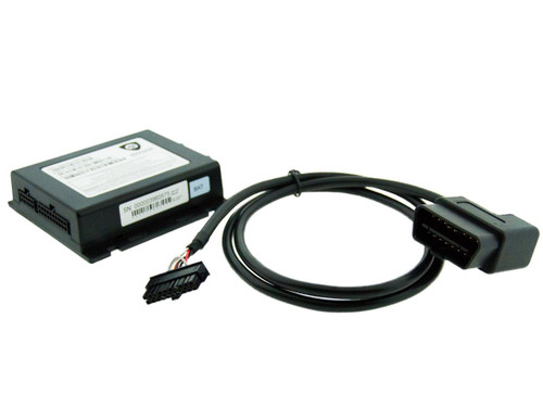 GPS Tracker Accessories | GPS Cases, Mounts & Adapters