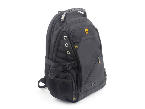 Proshield II Bulletproof Backpack