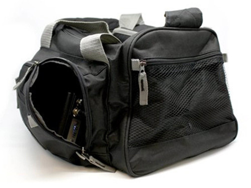 Xtreme Life Plus Hidden Camera Cooler Bag