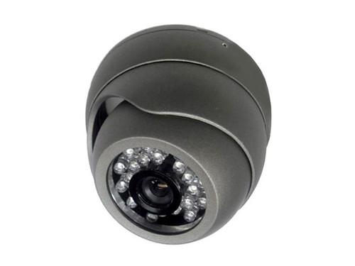 Vandal Proof CCTV Dome Camera