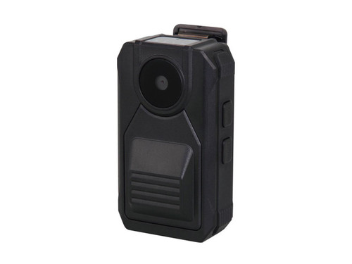 Lawmate WiFi Body Worn Camera and DVR