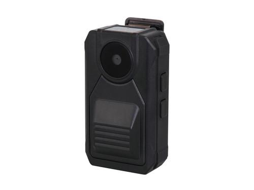 Lawmate WiFi Body Worn Camera and DVR