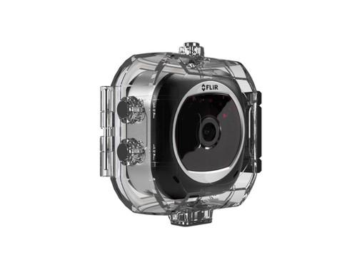 Sport Mount for FLIR FX Camera