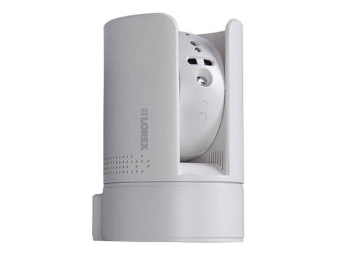 LOREX LNC254 Pan/Tilt WiFi 720p IP Camera
