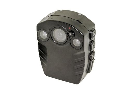 HD Waterproof Police Camera
