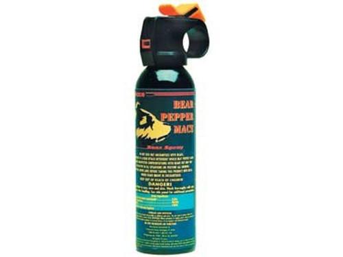 MACE Bear Pepper Spray