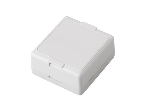 Asset Protection Sensor