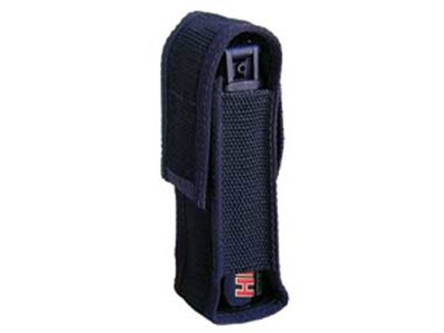 Holster for 4 oz. Fogger Pepper Spray