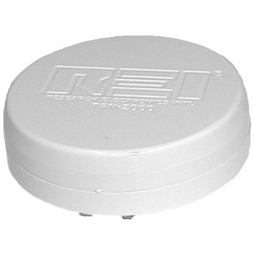 TRN2000 Acoustic Transducer for Counter Surveillance Systems