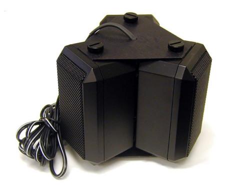 Omni Masking Speaker for ANG2200