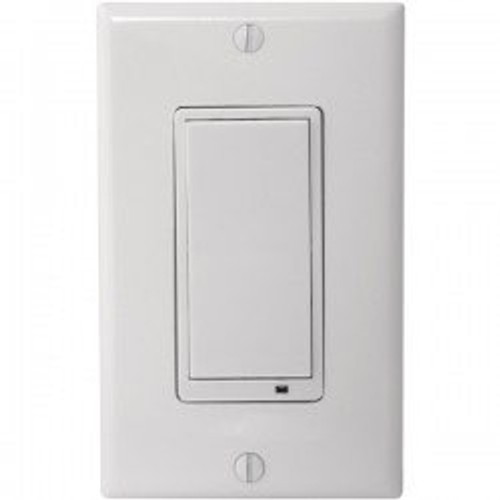 Z-Wave 3-Way Wall Dimmer/Switch