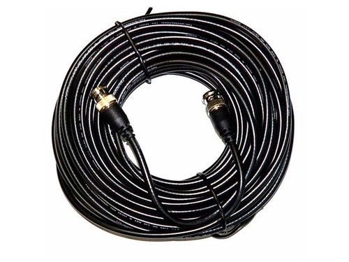 50 Foot Extention Cable for DVR 401 Kit