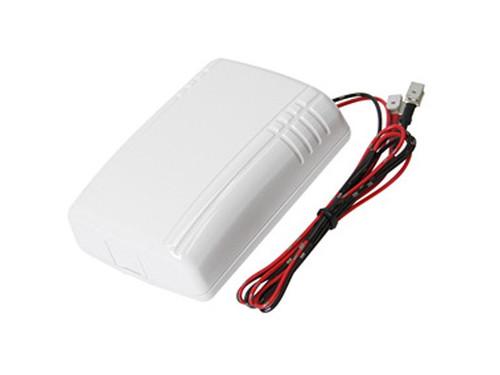 Super Switch Wireless Takeover Module