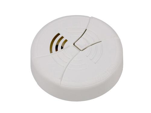 Additional SleuthGear Smoke Detector Camera