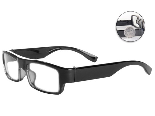 5bc77577b0 Spy camera glasses camcorder sunglasses record jpg 500x375 Behind real spy  glasses