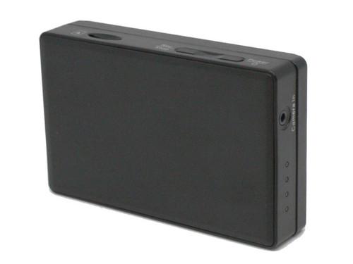 LawMate Handheld WiFi DVR