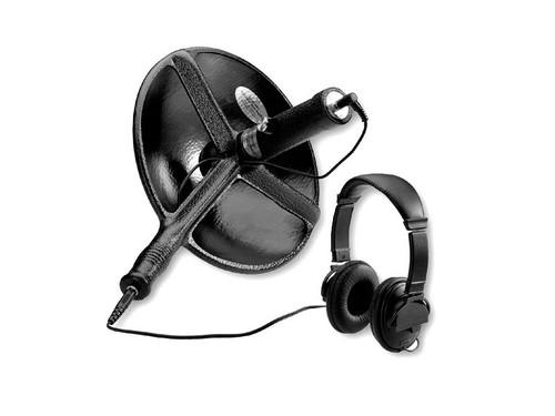 Bionic Ear & Booster Sound Amplifier