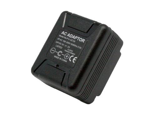 LawMate USB Adapter WiFi Hidden Cam DVR