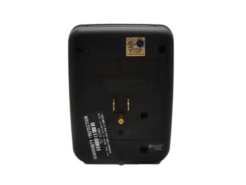 Hidden Camera Wall/USB Outlet Adapter