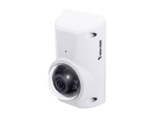 Vivotek Anti-Ligature Fisheye Network Camera