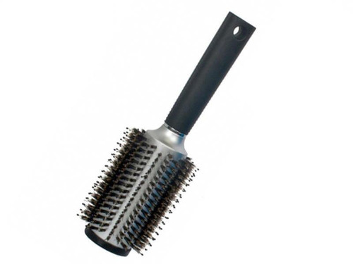 Hair Brush Diversion Safe
