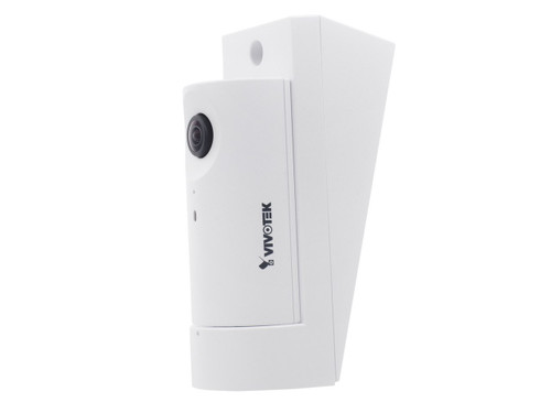 Vivotek CC8130 1MP Compact Cube Camera