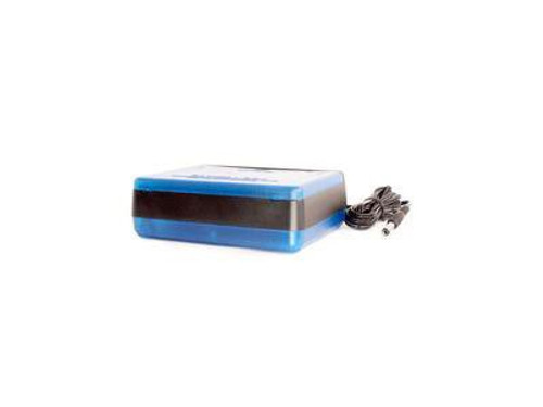 Backup Battery for Guardian Alert 911 System