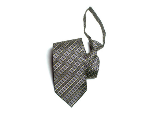 Corporate Style Covert Tie Camera