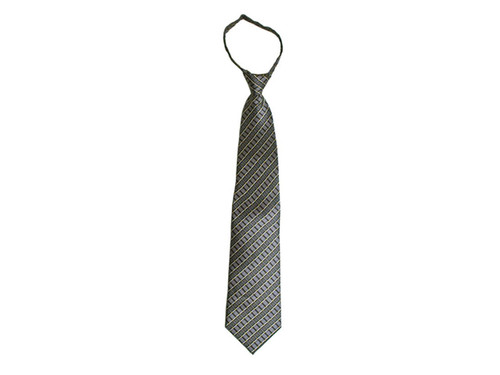 Corporate Style Covert Tie Camera