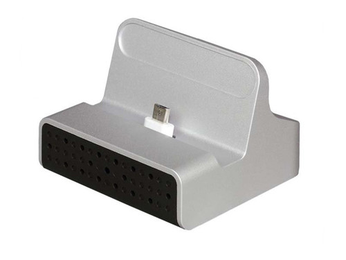 LawMate Android Charging Dock WiFi Hidden Camera