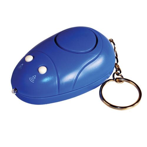 130db Personal Alarm