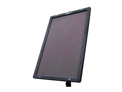 Reconyx Solar Panel Power Unit