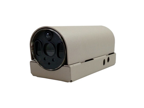 Reconyx MicroFire Security Enclosure Tan