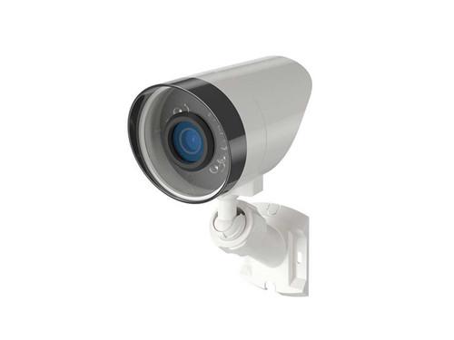 MORzA Outdoor Wireless IP Camera