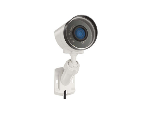 MORzA Outdoor Wireless IP Camera