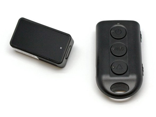 LawMate Wireless Remote Adapter for 007-DVR541W DVR Kit