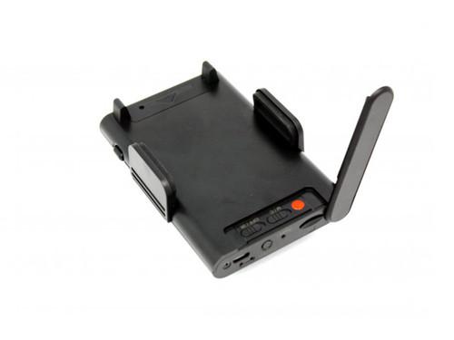 Cell Phone Holder Hidden Camera
